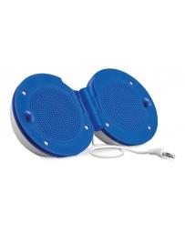 Emo8172 Casse Speaker