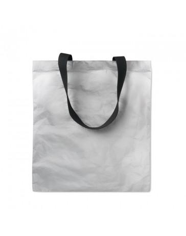 Emo9368 Shopper Tyvek®