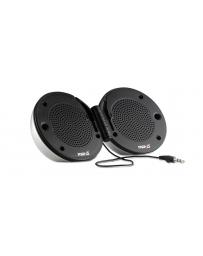 Emo3907 Casse Speaker