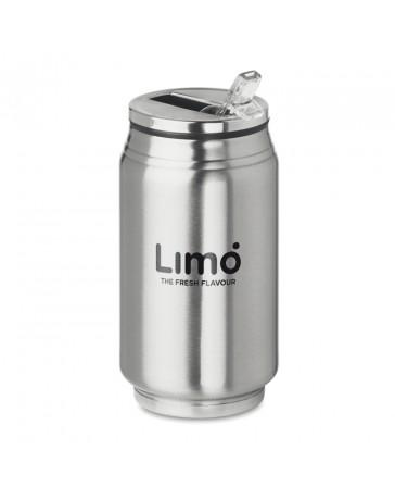 Emo9598 Bicchieri Personalizzati