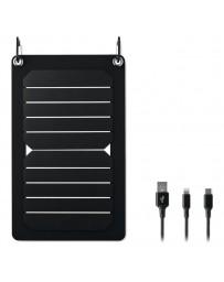 Emo9575 Caricabatterie Personalizzati