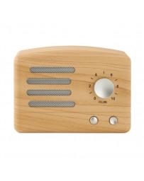 Emo9487 Casse Speaker