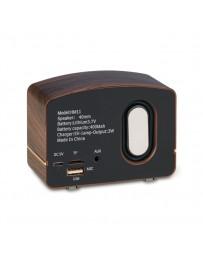 Emo9491 Casse Speaker