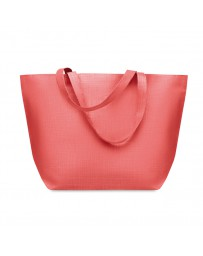 Emo9555 Shopper Tnt
