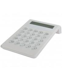 E11204 Calcolatrici Personalizzate