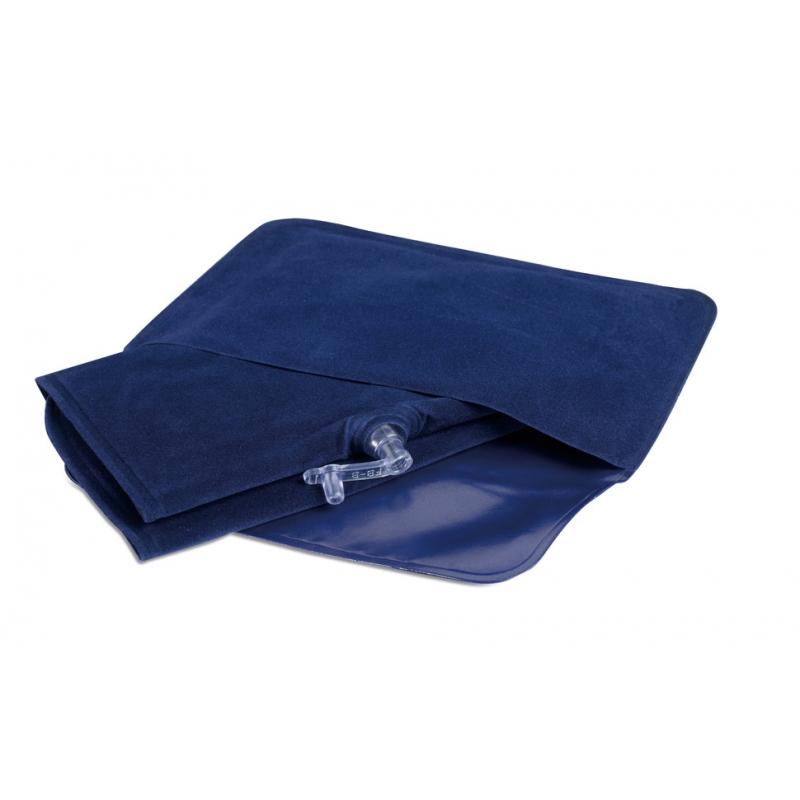 7edd5ec780 cuscini gonfiabili - 28 images - rotondo sanitaria alpe, cuscini ...