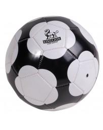 E13425 Palloni Calcio