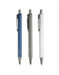 E11806 Penne Metallo
