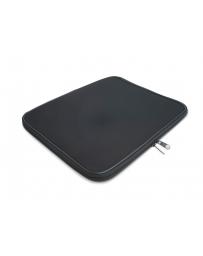 Eit3561 Custodie Laptop