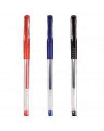 E10835 Penne Plastica
