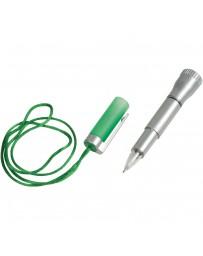 E12847 Penne Plastica