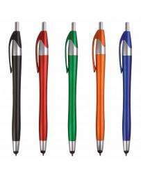 E14809 Penne Touchscreen