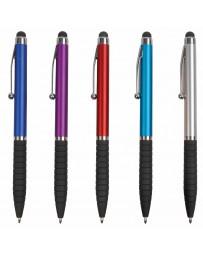 E16808 Penne Touchscreen