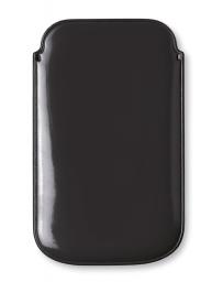 Emo8065 Custodie Cellulari