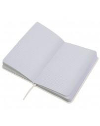 E15455 Quaderni personalizzati