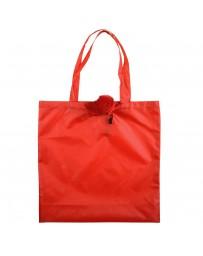 E11104 Shopper Poliestere