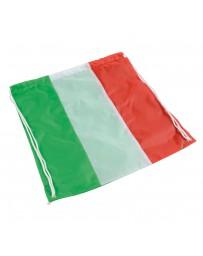 E14142 Zainetti Viaggio