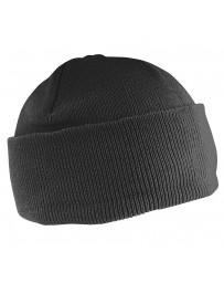 E00338 Cappellini Personalizzati
