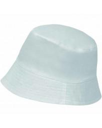 E00827 Cappellini Personalizzati