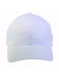E00916 Cappellini Personalizzati