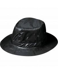 E00926 Cappellini Personalizzati