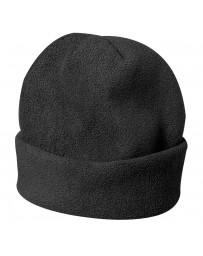 E00940 Cappellini Personalizzati