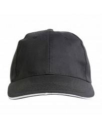 E04003 Cappellini Personalizzati