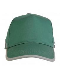 E04046 Cappellini Personalizzati