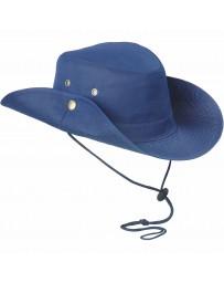 E05104 Cappellini Personalizzati