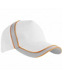 E09303 Cappellini personalizzati