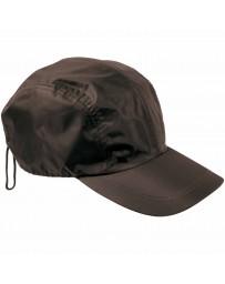 E11302 Cappellini personalizzati