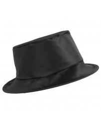 E11304 Cappellini personalizzati