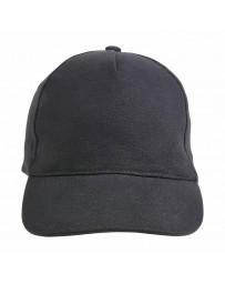 E15302 Cappellini Personalizzati