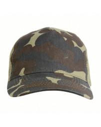 E16307 Cappellini Personalizzati