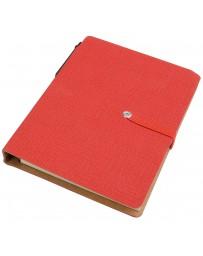 E17417 Block Notes