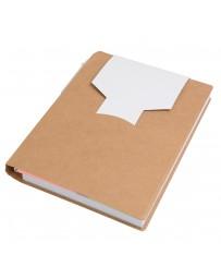 E17416 Block Notes