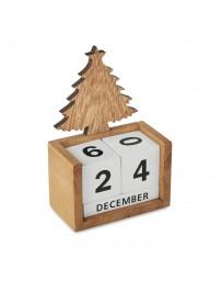 Ecx1467 Calendario Natalizio