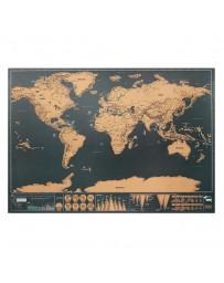 Emo9736 Cartina geografica