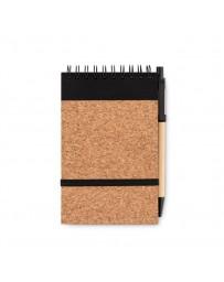 Emo9857 Block Notes