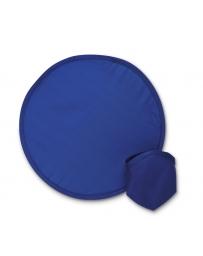 Eit3087 Frisbee Personalizzati