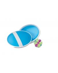 Eit3852 Frisbee Personalizzati