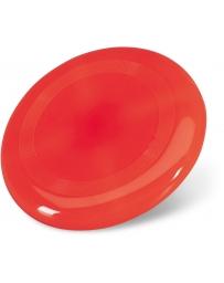 Ekc1312 Frisbee Personalizzati