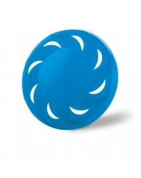 Ekc6798 Frisbee Personalizzati