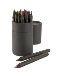 Eit3631 Matite Colorate Personalizzate