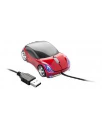 Emo7187 Mouse Personalizzati