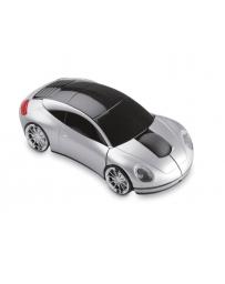 Emo7641 Mouse Personalizzati