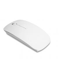 Emo8117 Mouse Personalizzati