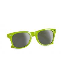 Emo7455 Occhiali Personalizzati