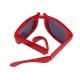 Emo8019 Occhiali Personalizzati