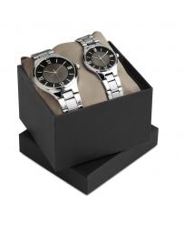 Emo7991 Orologi Personalizzati